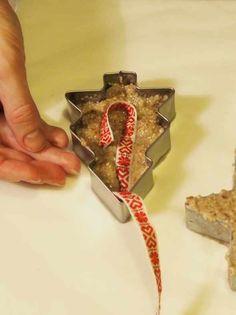 Slik lager du meiseboller i figurform - Moseplassen Diy Projects To Try