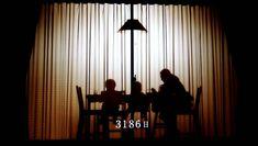 東芝 LED電球 CM 10年