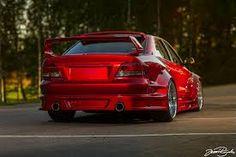 「Mitsubishi galant tuneados」の画像検索結果