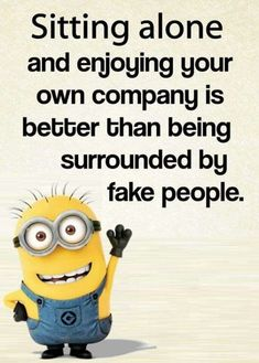 65 Best Funny Minion Quotes And Hilarious Pictures To Laugh - Jokes - Funny memes - - 65 Best Funny Minion Quotes And hilarious pictures to laugh 21 The post 65 Best Funny Minion Quotes And Hilarious Pictures To Laugh appeared first on Gag Dad. Funny Quotes For Teens, Funny Quotes About Life, Cute Quotes, Unique Quotes, Inspiring Quotes, Motivational Quotes, Minion Jokes, Minions Quotes, Funny Minion