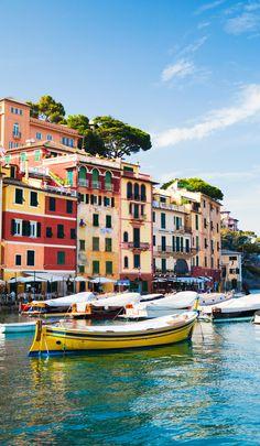Yacht the Riviera: Rome to Nice