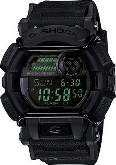 G Shock Digital GD400MB-1D