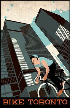 Dave Murray  http://www.modto.com/wp-content/uploads/2012/01/Dave-Murray-Bike-Toronto.jpg