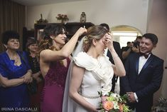 Wedding Day Photography - Wedding photographer available for Romania and International travel Bridesmaid Dresses, Wedding Dresses, Romania, Candid, Wedding Day, Wedding Photography, Formal Dresses, Travel, Beautiful