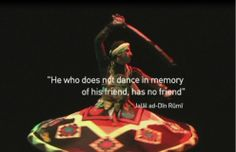 """#IDO14  """"I don't speak very good, I dance better"""" by Maged El-àMahedy at #ItalianDocsOnline festival. Watch this Italian #documentary for free and.  vote for it: the winner of the Festival will be screened in #London! Have a look at the trailer!"""