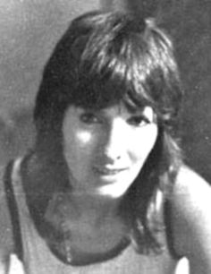 Karen Silkwood was a labor union activist in Oklahoma. She was about to blow the whistle on her work employers at the Kerr-McGee Plutonium Plant when she found herself contaminated with plutonium. On November 13,1974, as she was heading to meet a journalist, her car crashed, killing her instantly. Police claimed it was an accident, other reports claimed she was murdered. The case remains unsolved.