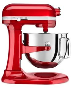 28 best kitchenaid pro images food recipes bread shop rh pinterest com