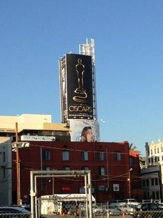 Glitterati Private Tours: All signs point to the Academy Awards during February.