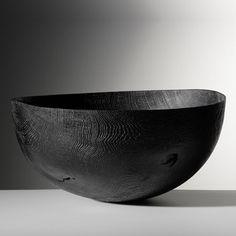 charred wood furniture - Google Search