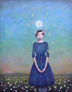 8 Best Duy Huynh Images Duy Huynh Illustration Art Surrealist