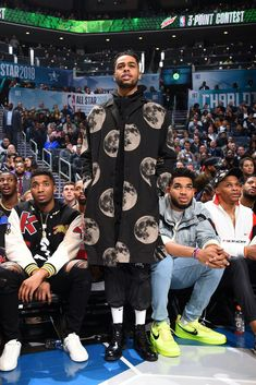 Nba Fashion, Nba Players, Christmas Sweaters, Boys, Baby Boys, Christmas Jumpers, Guys, Sons, Tacky Sweater