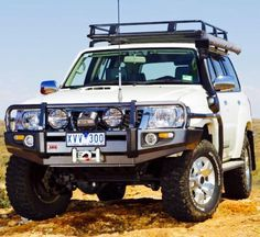 Nissan Patrol (christopherbrenes@arquitecto.com)  fb: expedición Costa Rica