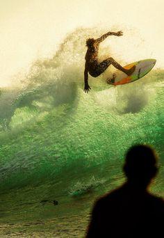 #LL @lufelive #Surfing
