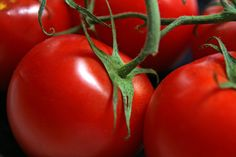 Tips For Growing Tomatoes, Growing Tomatoes In Containers, Growing Vegetables, Grow Tomatoes, Baby Tomatoes, Cherry Tomatoes, Yellow Tomatoes, Gardening Vegetables, Dried Tomatoes
