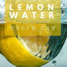 G Ü N A Y D I N  ------------------------ Her sabah uyanır uyanmaz ılık suya yarım limonu sıkıp kahvaltıdan 20 dk önce içmeyiiiii unutmayın!!!  Niye mi içiyosunuz? -Sindirime yardımcı olur -Limonun içerisinde ki pektin lifi acıkmayı geciktirir. -Yüksek oranda C vitamini içerirbağışıklık sistemini korur. -Ph değerini dengeler Limon en alkali gıdalardan biridir ve içinde bulunan sitrik asit sindirildiğinde asitlilik yaratmaz. Her gün limonlu su içerseniz vücudunuzun toplam asitlilik oranı…