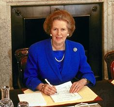 Thatcher announces the Falklands invasion to the House of Commons War Pigs, Margaret Thatcher, House Of Commons, Influential People, Famous Women, Famous People, Guys Be Like, Women In History, Oppression