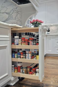 Fresh Cabinet organizers Pull Out Shelves