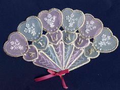 Resultado de imagen de pergamano boda plantillas