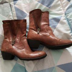 3bc0837ef80 16 Best born boots images