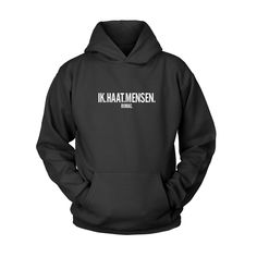 Archief Quotes   RUMAG. T Shirts With Sayings, Black Hoodie, My Girl, Romper, Hoodies, Sweaters, Shopping, Clothes, 21st