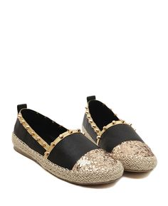 b5527f27554 39 Best Urban Jungle Street Chic Sneakers for Women images