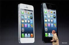 iphone 4 plans