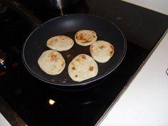 Tigelle Bimby, da preparare con strutto o senza; ecco la ricetta! Ingredienti: 500 gr di farina 0 (si usa tranquillamente anche la 00), 270 gr di acqua...