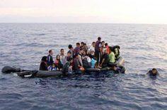 Karavanas The Blog: Μουζάλας στο Spiegel: Δεν μπορούμε να φιλοξενήσουμ...