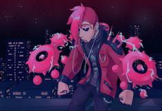 Beat Memes, Geometry Shape, My Favorite Part, Beats, Urban, Shapes, Anime, Cartoon Movies, Anime Music
