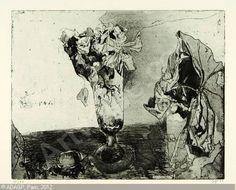 janssen-horst-1929-1995-german-blumen-in-glasernem-kelch-blat-1723288.jpg (500×403)