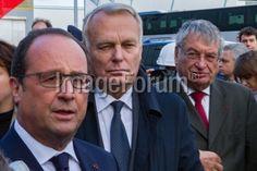 AFP | ImfDiffusion | FRANCE - POLITICS - REGIONAL ELECTIONS (citizenside.com - CS_122238_1356599 - CITIZENSIDE/CHRISTOPHE BONNET)