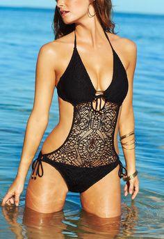 b8959b5004 48 Best Stylish bikinis images