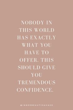 Positive Quotes, Motivational Quotes, Inspirational Quotes, Happy Words, Wise Words, Confidence Quotes, Affirmation Quotes, Great Words, Cute Quotes