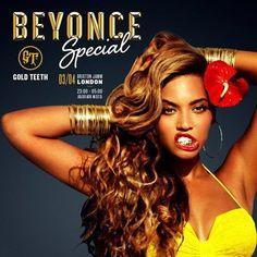 lemonads is the NextGen Hub of the Affiliate Marketing Industry. Gold Teeth, Kelly Rowland, Destiny's Child, Brixton, Beyonce, Night Life, Wonder Woman, London, Friday