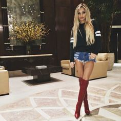 Image result for pia mia makeup