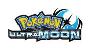 """A new light shines on the Alola region! Take on the role of a Pokémon Trainer and uncover new tales, and unravel the mystery behind the two forms reminiscent of the Legendary Pokémon.  With new story additions and features this earns Pokémon Ultra Sun and Pokémon Ultra Moon the name """"Ultra""""! Another adventure is about to begin!"""