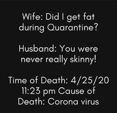 Sick and Tired Of The Panic? Here Are Some Hilarious Corona Virus Memes To Try And Brighten Your Day! Funny Shit, Funny As Hell, Haha Funny, Funny Jokes, Lol, Funny Stuff, Satire, Sarcastic Quotes, Qoutes