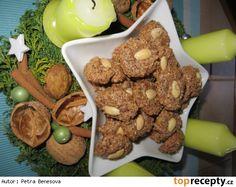 Švábi Sweet And Salty, Cereal, Stuffed Mushrooms, Cookies, Vegetables, Breakfast, Desserts, Cupcakes, Food