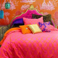 Image result for moroccan bed coverings