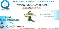 """""""SEO (search engine optimization)"""" boost your online business. more then 80% people are used to get business through the online. Why you can't try this? Orgnic SEO Guaranteed Search traffic & Leads Ask for offers & plans. SEO affordable packages click here to know more about it. Search Engine Marketing, Seo Marketing, Social Media Marketing, Best Seo Company, Reputation Management, Search Engine Optimization, Online Business, Innovation, Engineering"""