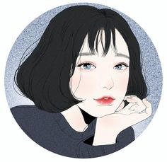 Art And Illustration, Character Illustration, Illustrations, Korean Illustration, Kunst Inspo, Art Inspo, Aesthetic Anime, Aesthetic Art, Wow Art