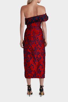 87ee27806 Grazia Dress. Myer Online - CategoryName