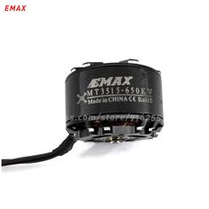 26.90$  Buy now - http://alirs6.shopchina.info/go.php?t=32754119181 - EMAX MT3515 rc 650kv motor drone brushless outrunner multi axis copter 5mm shaft for helicopter quadcopter parts 26.90$ #magazineonlinewebsite