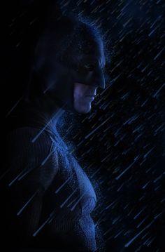 Batman Drawing, Batman Artwork, Batman Comic Art, Batman Wallpaper, Batman Vs Superman, Batman Comics, Ben Affleck Batman, Batman Universe, Dc Universe