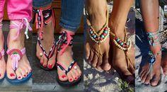 Die 20 besten Bilder zu Bandajanas | Mode zum selbermachen