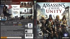 Assassin's creed Unity Review   Assassins Creed Unity is a game of impossible peaks and disappointing valleys. Its highs of movement customization options and just the city of Paris itself pierce the sky like the spire of Notre Dame. On a purely technical level Unity is a marvel to walk through and admire. But at the same time a lot of my journey through the French Revolution felt as cold and heartless as the darkest depths of the catacombs. I was never given a real reason to care about new…