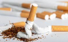 Iklan Rokok Luar Ruang Kini Dilarang - http://www.rancahpost.co.id/20150533305/iklan-rokok-luar-ruang-kini-dilarang/