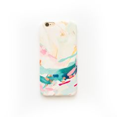 This case features Britt's Swoop print in a high gloss scratch resistant coating. Choose from iPhone Enjoy! Iphone 6 Plus Case, Iphone Cases, My Shopping List, Some Fun, Creative, Gifts, Bass, White Interiors, Material Things