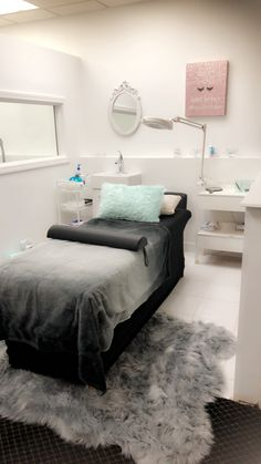 audreys-esthetics Berwyn services, book an appointment with Berwyn's finest Aesthetician and Permanent Makeup Artist