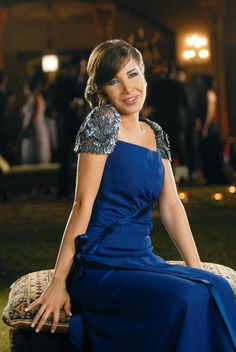 nancy ajram Nancy Ajram, Queen, Aaliyah, Celebs, Celebrities, Formal Dresses, Maxi Dresses, Victoria, Singers